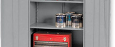 Paramount® Cabinets