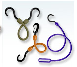Bungee Cord & Accessories
