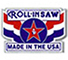 rollsaw