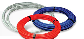 Hot_Cold PEX Tubing