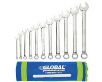 Combination Wrench Sets