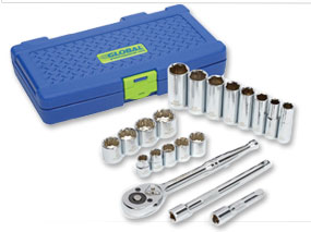 socket_set