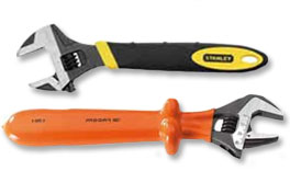 adjustable_wrenches