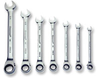 wrenches_ratcheting