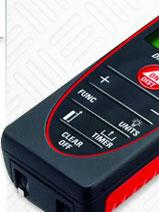 Laser Distance Meters