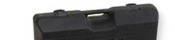 Omega Body Repair Kit