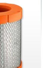 FRAM® Oil Filters