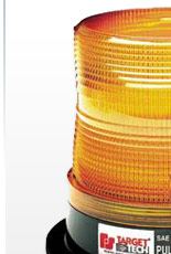 Vehicle Marker Lights
