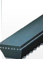 Truck Belts