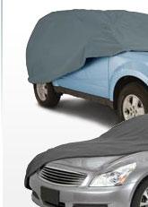 Auto Covers