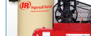 Free Shipping on select Air Compressors and Tools