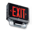 Emergency Lighting Explained