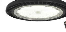 High Bay Light Fixtures With Super Efficient Lamps