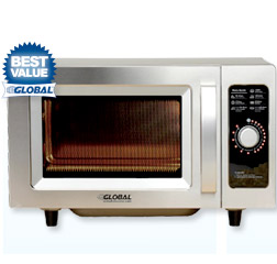 Global Microwave