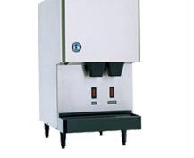 Hoshizaki Ice & Water Machine/Dispenser