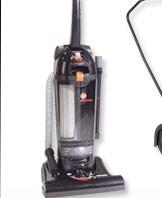 Hoover Bagless HEPA Vacuum