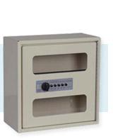 Harloff Medicine Cabinets