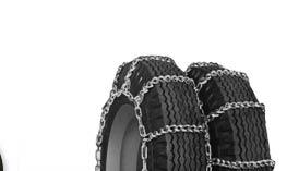 Tire & Wheel Maintenance