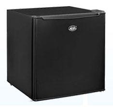 Nexel® Compact Countertop Refrigerator