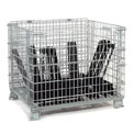 Wire Bulk Containers