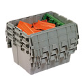 Distribution Containers - as low as 8.00