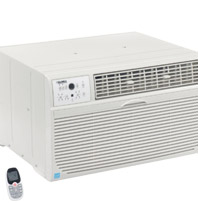 Wall Air Conditioners Heat and Cooling