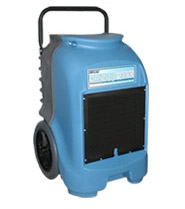Dri Eaz® Dehumidifiers