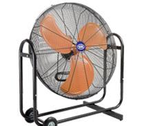 Blower Fans