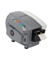Tape Dispensers