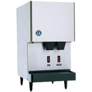 Hoshizaki Ice & Water Machine/Dispenser