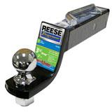 Reese Towpower® Starter Kit