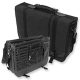 Tablet, Netbook & Computer Cases