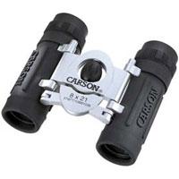 Carson® Binoculars