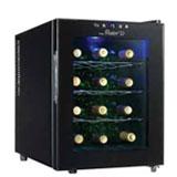 Wine Coolers & Cellars