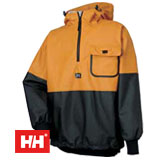 Helly Hansen® Rainwear Jackets