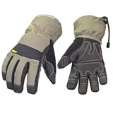 Youngstown® Waterproof Gloves