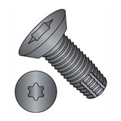Floorboard Screws