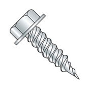 Self Piercing Screw