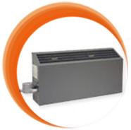 Hazardous location heaters