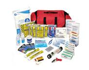 Small Emergency Diseaster Kit