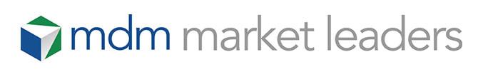 MDM Market Leaders