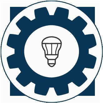 Comprehensive Lighting Services  sc 1 st  Global Industrial & Global Industrial Lighting Services